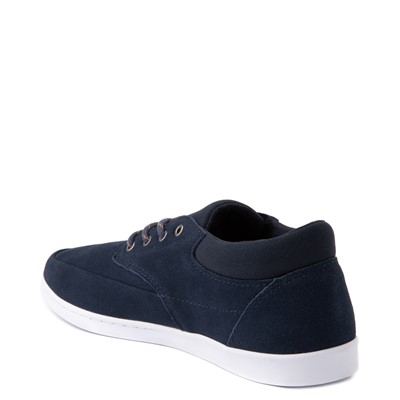 Alternate view of Mens etnies Macallan Skate Shoe - Navy