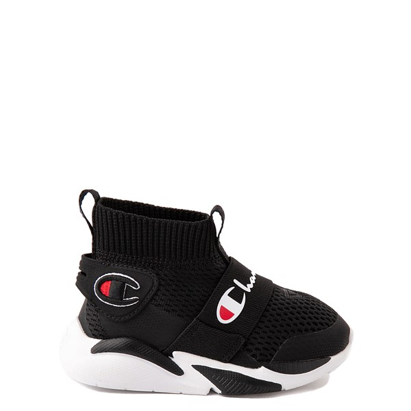 Champion XG Pro Athletic Shoe - Baby / Toddler - Black