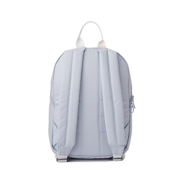alternate view adidas National Mini Backpack - Halo BlueALT2