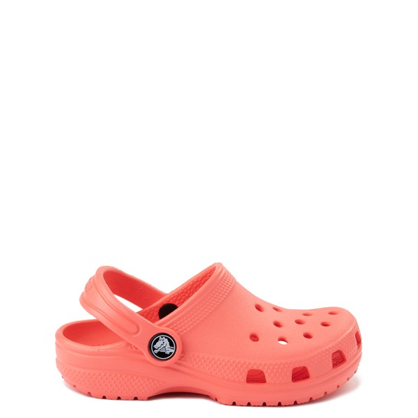 Crocs Classic Clog - Little Kid / Big Kid - Fresco