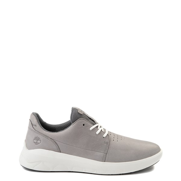 Main view of Mens Timberland Bradstreet Sneaker - Gray