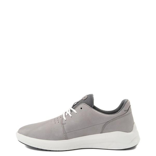 alternate view Mens Timberland Bradstreet Sneaker - GrayALT1