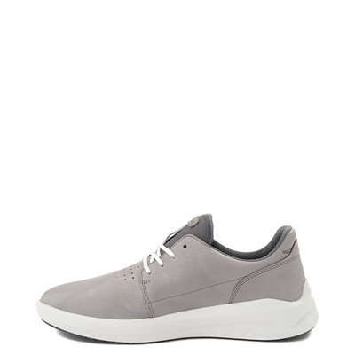 Alternate view of Mens Timberland Bradstreet Sneaker - Gray