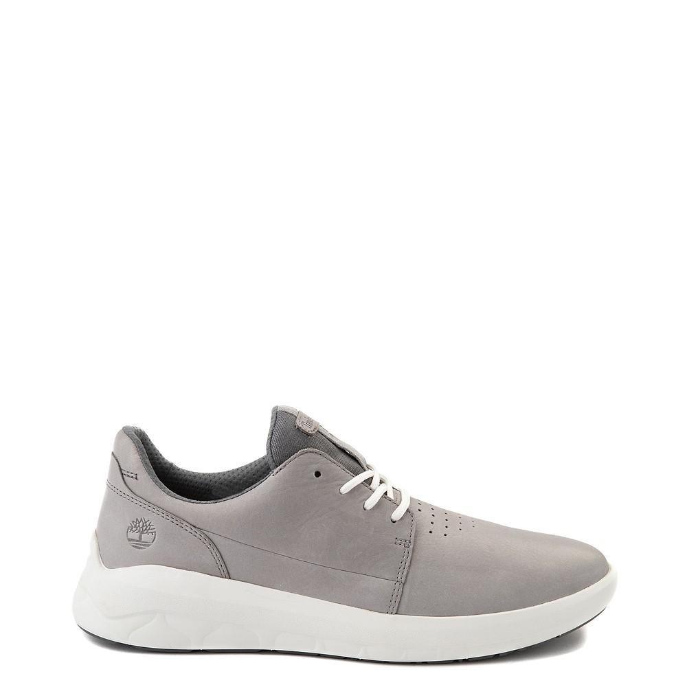 Mens Timberland Bradstreet Sneaker - Gray