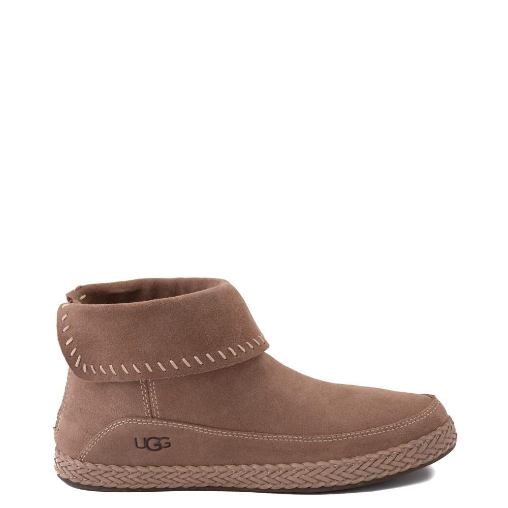 Womens UGG® Varney Ankle Boot - Amphora