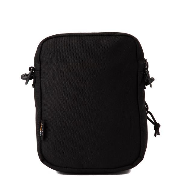 alternate view Vans Construct Shoulder Bag - BlackALT2