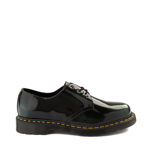Main view of Dr. Martens 1461 Casual Shoe - Multicolor
