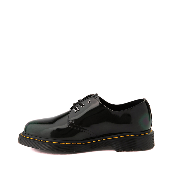 alternate view Dr. Martens 1461 Casual Shoe - MulticolorALT1