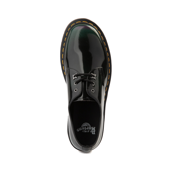 alternate view Dr. Martens 1461 Casual Shoe - MulticolorALT2