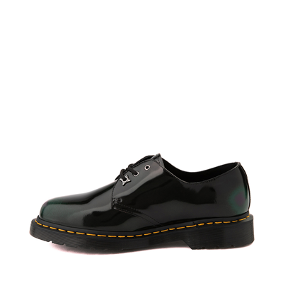 Alternate view of Dr. Martens 1461 Casual Shoe - Multicolor
