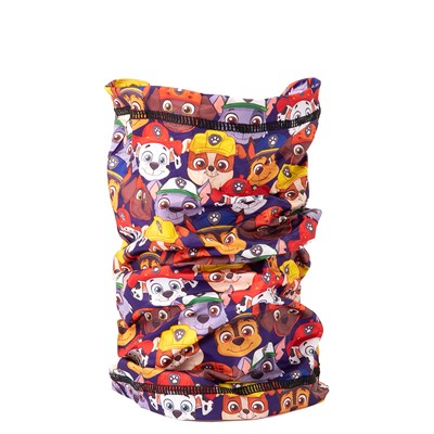 Alternate view of Paw Patrol Gaiter Mask - Little Kid / Big Kid - Blue