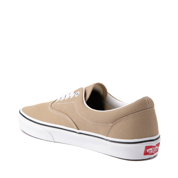 alternate view Vans Era Skate Shoe - IncenseALT1