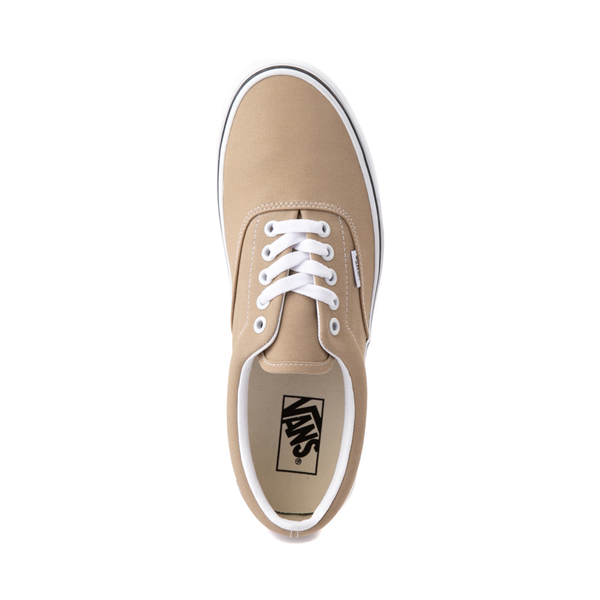 alternate view Vans Era Skate Shoe - IncenseALT2