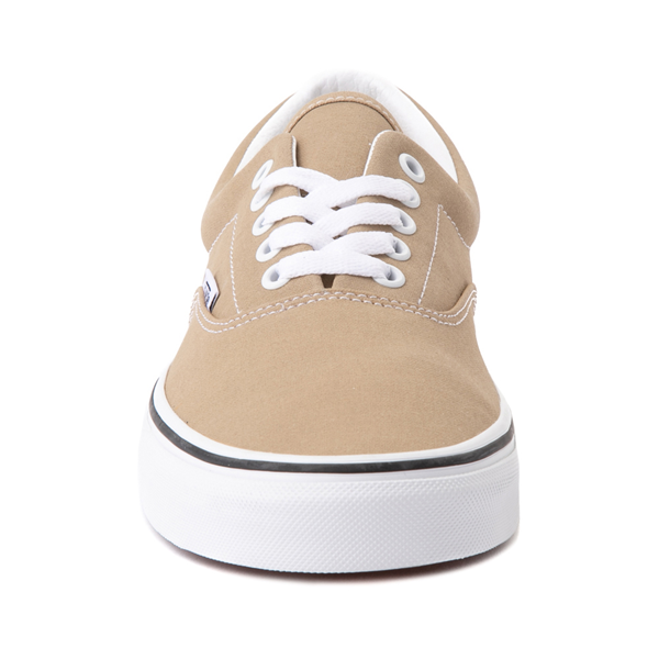 alternate view Vans Era Skate Shoe - IncenseALT4