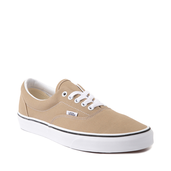 alternate view Vans Era Skate Shoe - IncenseALT5