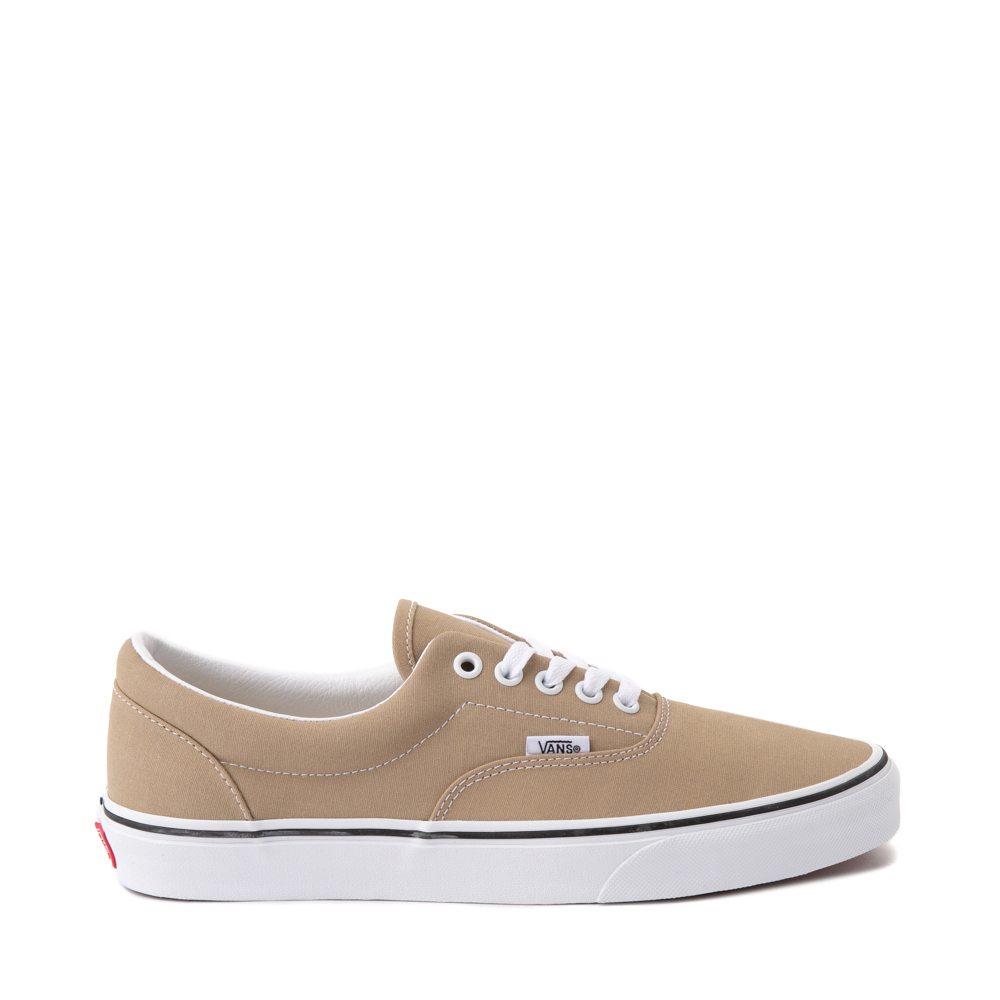 Vans Era Skate Shoe - Incense