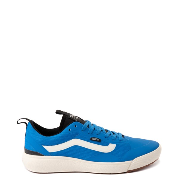 Main view of Vans UltraRange Exo Sneaker - Directoire Blue