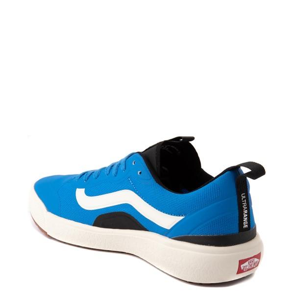 alternate view Vans UltraRange Exo Sneaker - Directoire BlueALT1