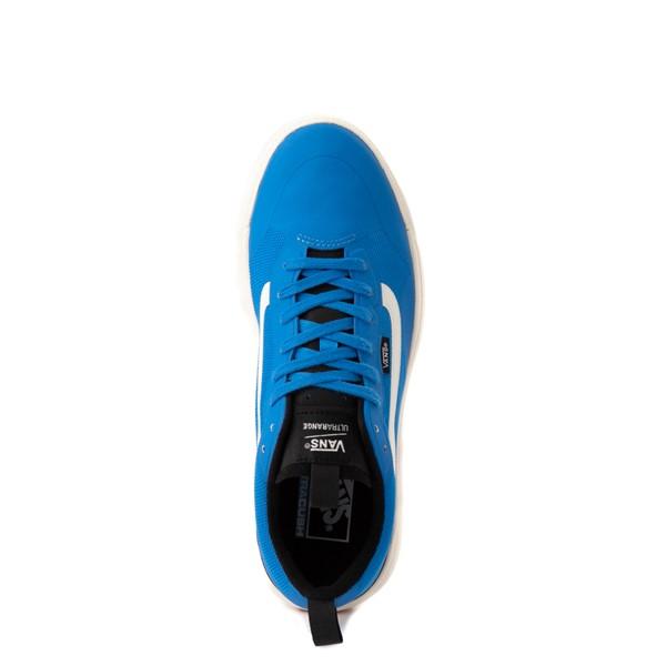 alternate view Vans UltraRange Exo Sneaker - Directoire BlueALT2
