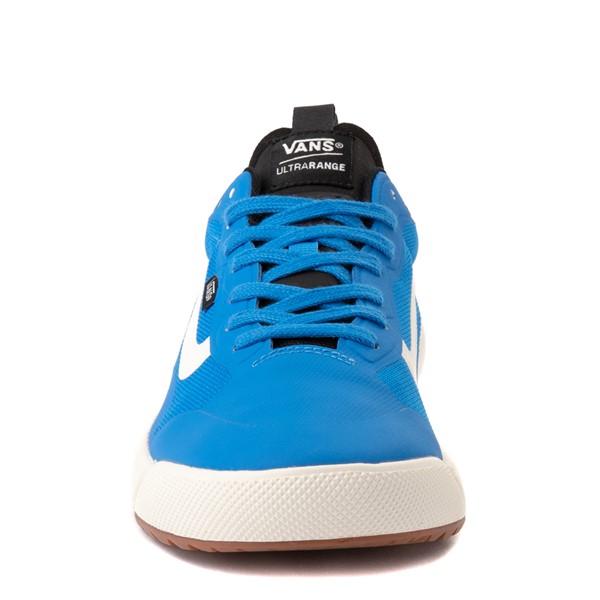 alternate view Vans UltraRange Exo Sneaker - Directoire BlueALT4
