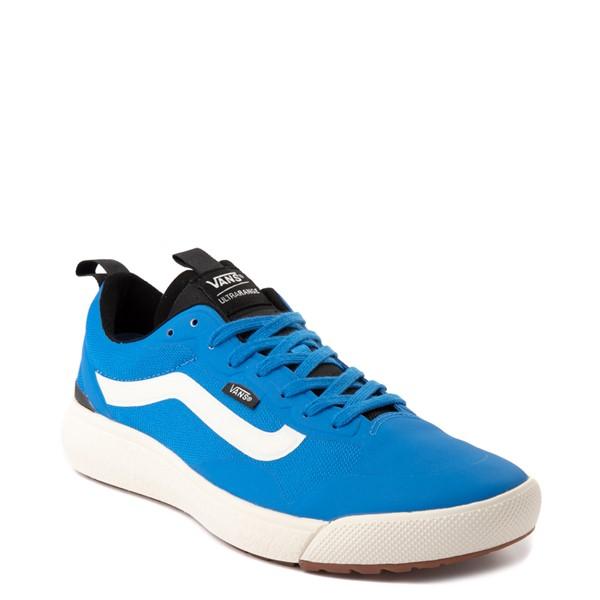 alternate view Vans UltraRange Exo Sneaker - Directoire BlueALT5