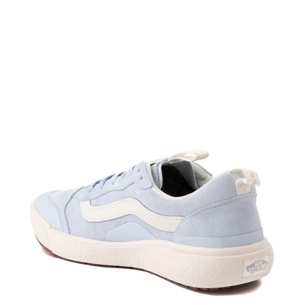 alternate view Vans Suede UltraRange Exo SE Sneaker - Ballad BlueALT1
