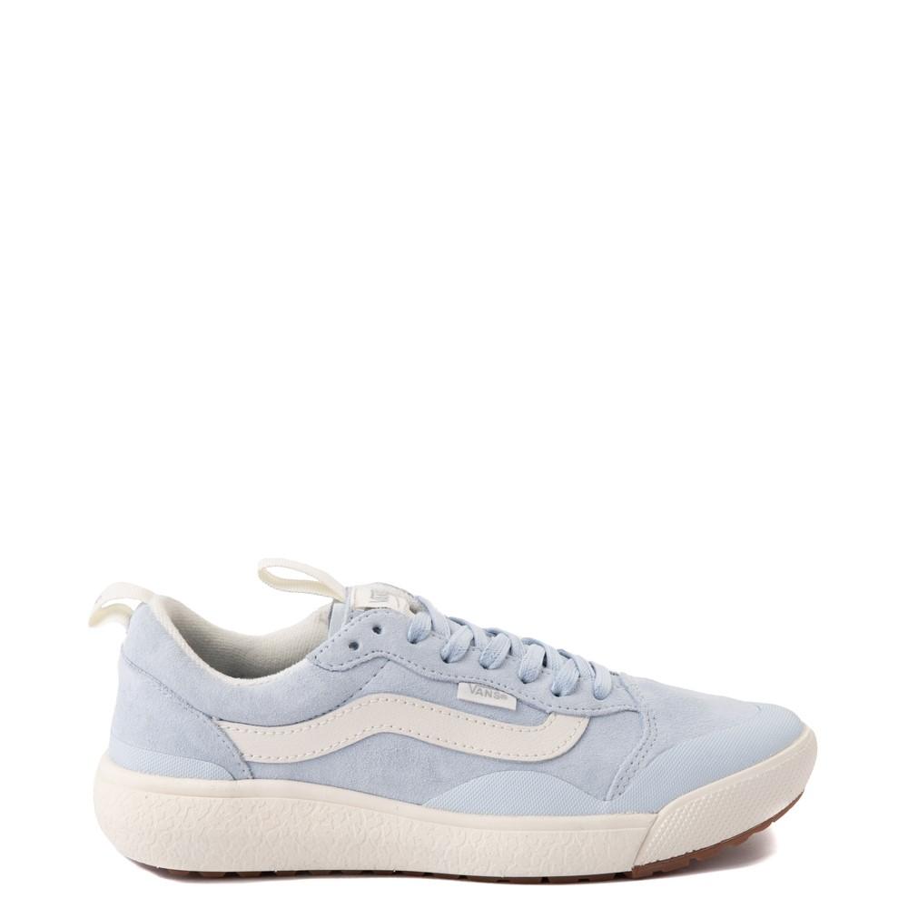Vans Suede UltraRange Exo SE Sneaker - Ballad Blue