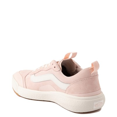 Alternate view of Vans Suede UltraRange Exo SE Sneaker - Silver Peony