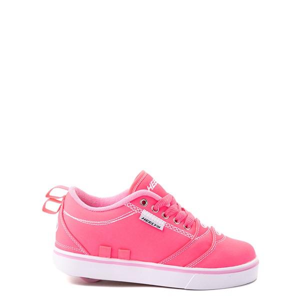 Heelys Pro 20 Skate Shoe - Little Kid / Big Kid - Pink
