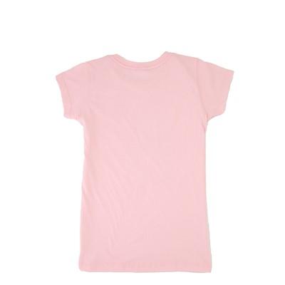 Alternate view of JoJo Siwa™ Bow Unicorn Tee - Little Kid - Pink