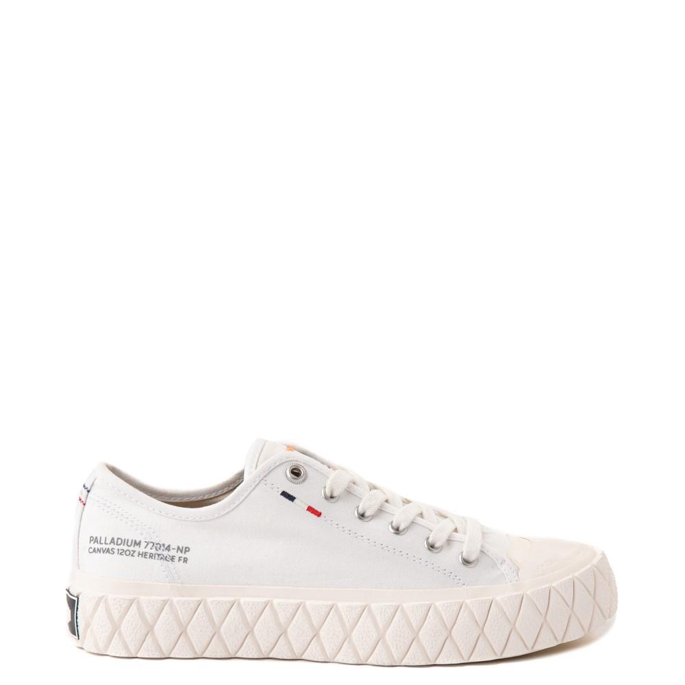 Palladium Palla Ace Sneaker - Star White