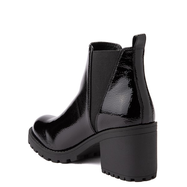 alternate view Womens Dirty Laundry Lisbon Chelsea Boot - BlackALT1