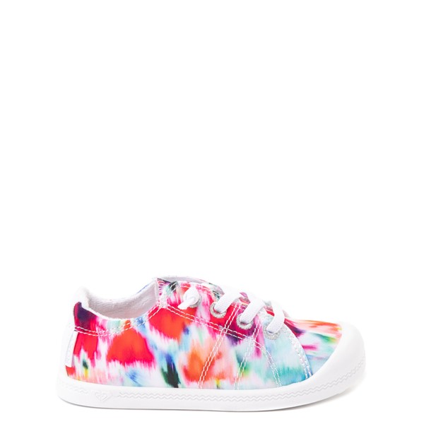 Roxy Bayshore Casual Shoe - Toddler - Watercolor