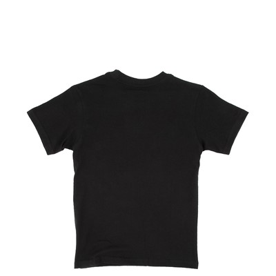 Alternate view of Vans Pride Tee - Toddler - Black