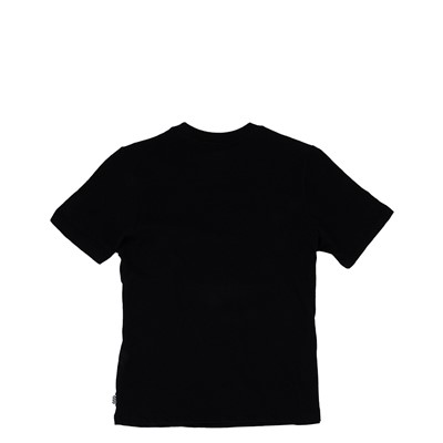Alternate view of Vans Trop Stop Boyfriend Tee - Little Kid / Big Kid - Black