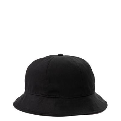 Alternate view of Vans Pride Bucket Hat - Black / Rainbow