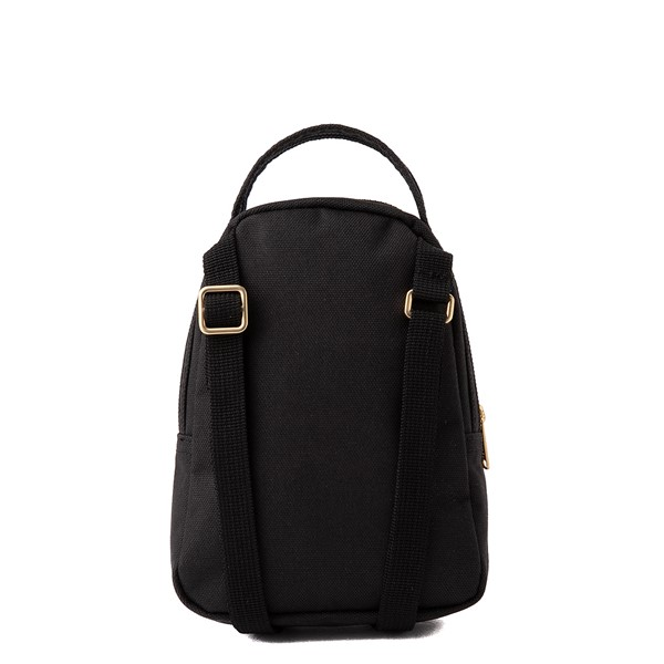 alternate view Herschel Supply Co. Nova Crossbody Bag - BlackALT2