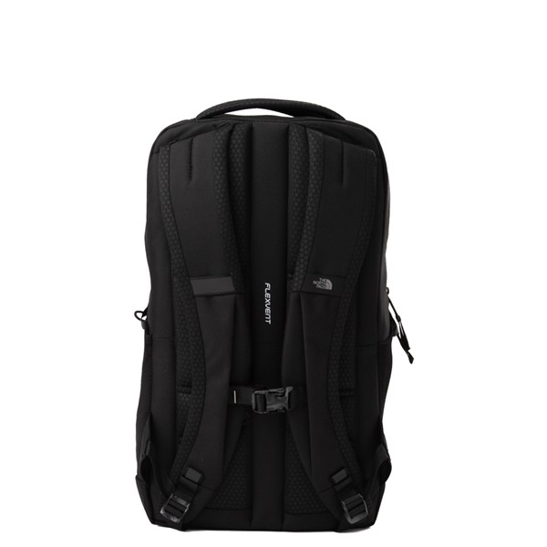 alternate view The North Face Jester Backpack - Thyme Brushwood CamoALT2