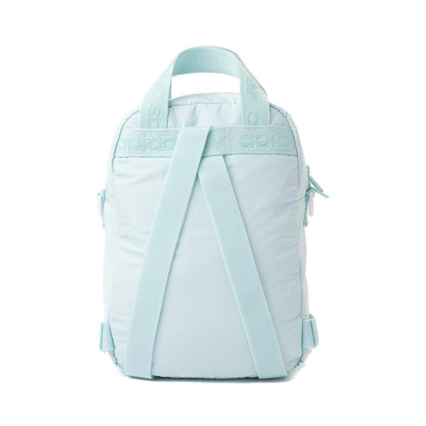 alternate view adidas Micro Backpack - MintALT2