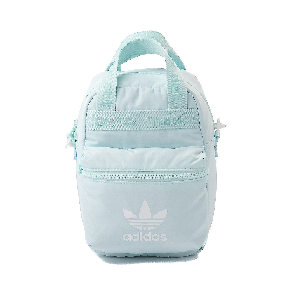 adidas Micro Backpack - Mint