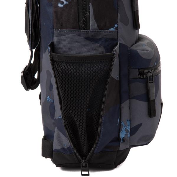 alternate view adidas Originals Utility Sling Bag - Rain CamoALT3C