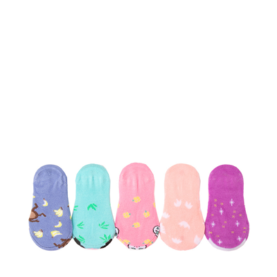 Alternate view of Peepers Liners 5 Pack - Baby - Multicolor