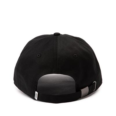 Alternate view of Vans Court Side Hat - Black