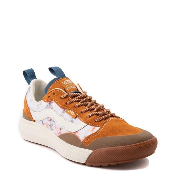 alternate view Vans X Parks Project UltraRange Exo SE Sneaker - Tan / Tie DyeALT5