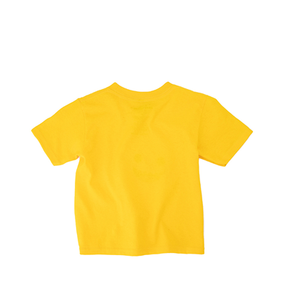 Alternate view of Baby Shark Tee - Toddler - Yellow