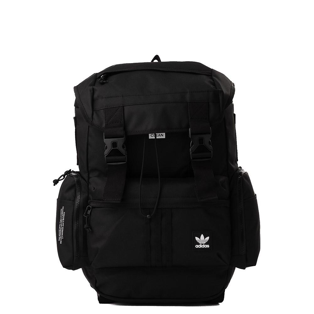adidas Utility Backpack 4.0 - Black