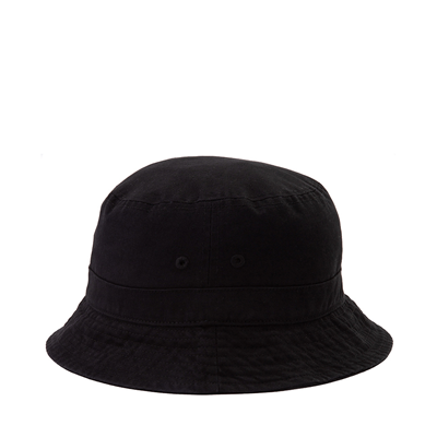 Alternate view of Champion Logo Bucket Hat - Black