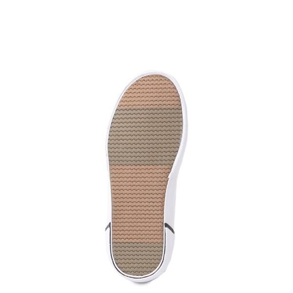 alternate view Sperry Top-Sider Soletide Sneaker - Little Kid / Big Kid - Black / Gray FishALT3