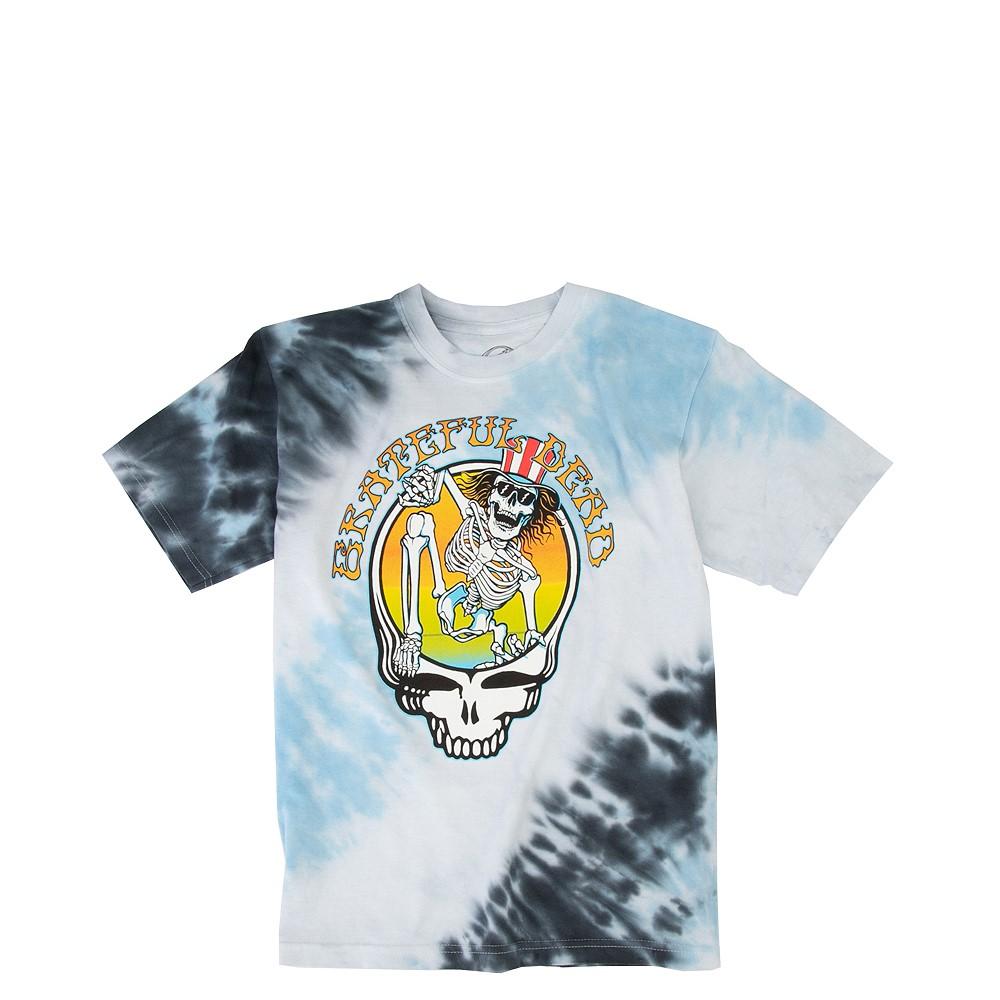 Grateful Dead Tee - Little Kid / Big Kid - Tie Dye