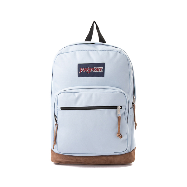 JanSport Right Pack Backpack - Blue Dusk